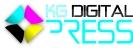kg_digital_press_logo