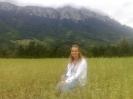 suva_planina1