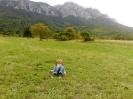 suva_planina4