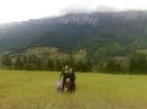 suva_planina2