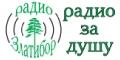 radio_zlatibor_-_baner_120x60