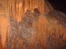 Bogovinska pećina