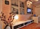 Sky Apartmani Apartman-CITY-06-360x260